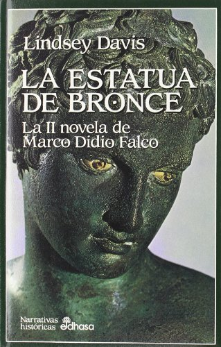 9788435005715: Estatua de Bronce (Spanish Edition)