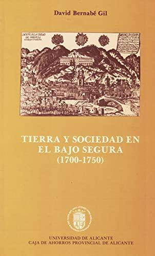 9788435006736: Carrera del Honor, La (Spanish Edition)