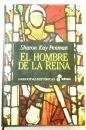 9788435006750: El Hombre de La Reina (Spanish Edition)