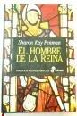 El Hombre de La Reina (Spanish Edition) (8435006751) by Sharon Kay Penman