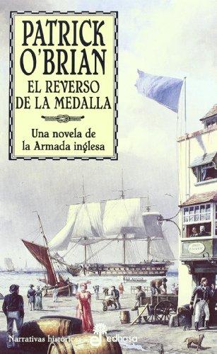 9788435006811: El Reverso de La Medalla (Spanish Edition)
