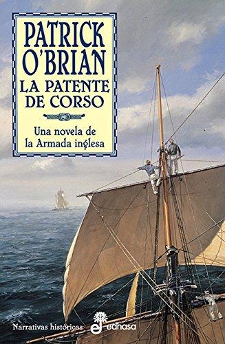 9788435006828: Patente de Corso, La (Spanish Edition)