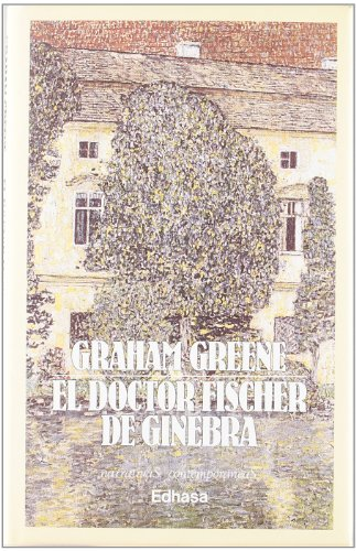9788435007931: El doctor fischer de ginebra