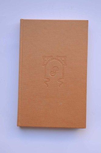 9788435008082: La vida enmascarada del señor de Musashi