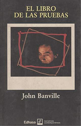 9788435008150: El libro de las pruebas