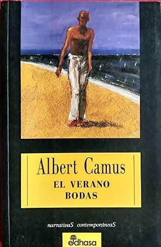9788435008488: El Verano Bodas (Spanish Edition)