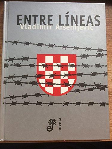 9788435008495: Entre lineas