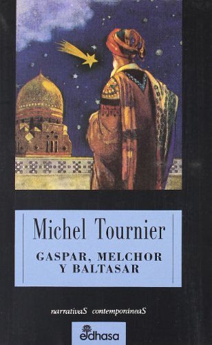 9788435008532: Gaspar, Melchor y Baltasar (Spanish Edition)