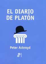 9788435008754: El Diario de Platon (Spanish Edition)