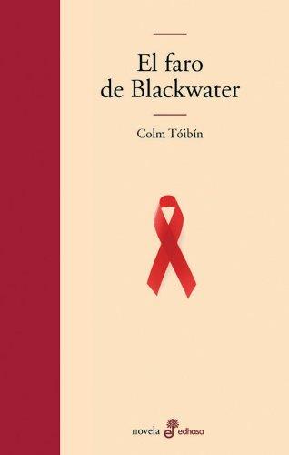 EL FARO DE BLACKWATER: TOIBIN, COLM