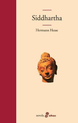 9788435009027: Siddhartha (Spanish Edition)