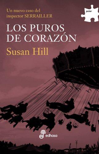 9788435009423: LOS PUROS DE CORAZON II