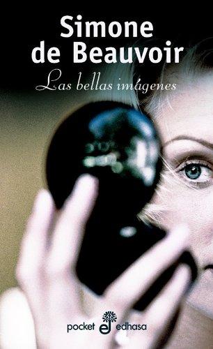 9788435015790: Las bellas imágenes (bolsillo) (Pocket)