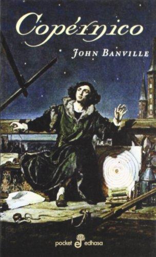9788435015813: Copernico (Spanish Edition)