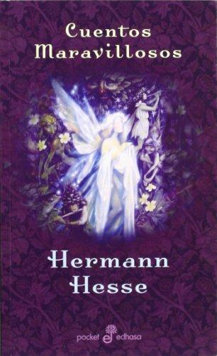 Cuentos maravillosos (Pocket): Hesse, Hermann
