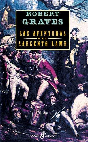 9788435016148: AVENTURAS DEL SARGENTO LAMB, LAS
