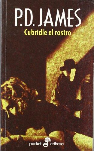 9788435016223: Cubridle el rostro (Pocket)