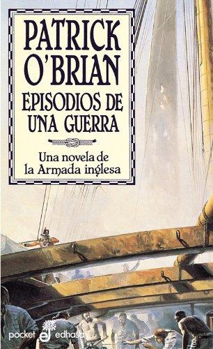 9788435016421: Episodios de Una Guerra - VI (Spanish Edition)