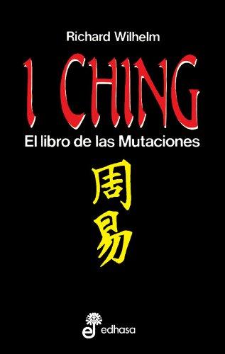 9788435017169: I Ching - abreviado - (Pocket)