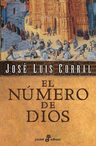 9788435017695: El Numero de Dios