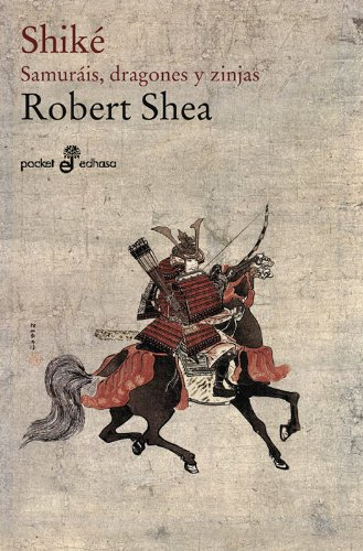 9788435017817: SHIKE (Spanish Edition)