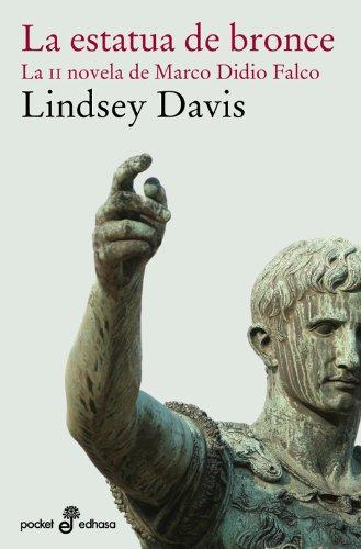 9788435017893: La estatua de bronce (II) (bolsillo) (Pocket)
