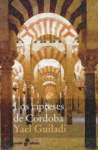 9788435017985: Los cipreses de Córdoba (bolsillo) (Pocket)