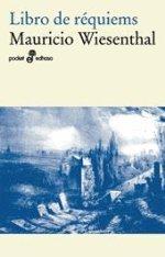 9788435018241: Libro de requiems (bolsillo) (Pocket)