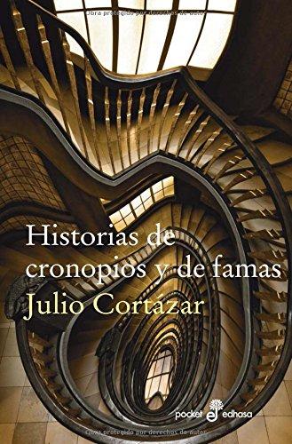 9788435018678: Historias de cronopios y de famas
