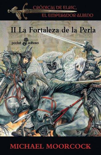 9788435018784: La fortaleza de la perla II