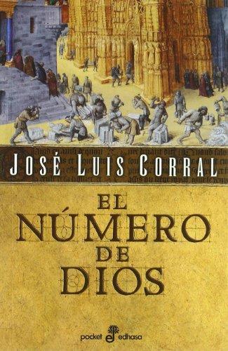 9788435018845: El número de Dios, R-XL