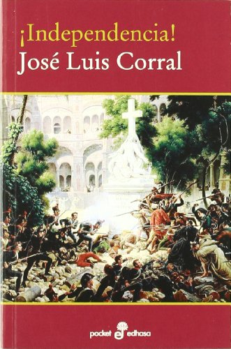 9788435019149: Independencia / Independence (Spanish Edition)