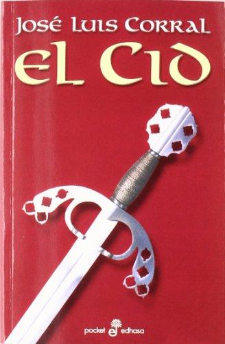9788435019224: El Cid (Bolsillo) (POCKET)