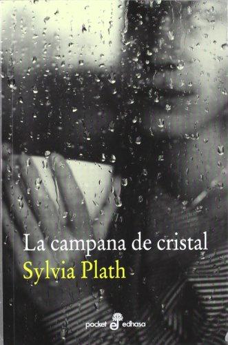 9788435019569: La campana de cristal (Xl (edhasa))
