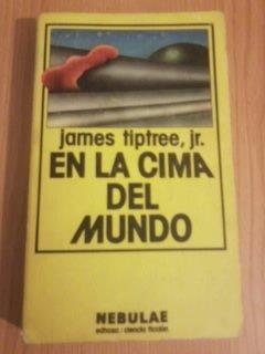 9788435020374: En La Cima Del Mundo