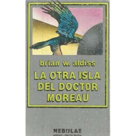 9788435020633: La Otra Isla Del Docto Moreau