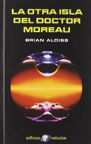 9788435020770: La Otra Isla del Doctor Moreau (Spanish Edition)