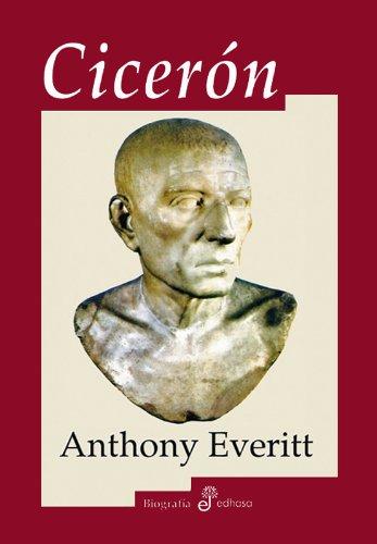 9788435026598: Ciceron