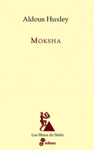 9788435027199: Moksha