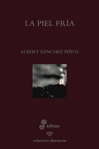 9788435033398: La piel fria (Spanish Edition)