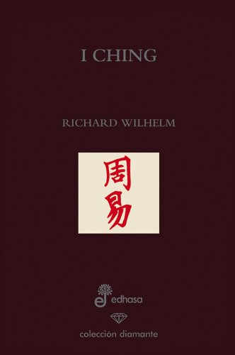 9788435034500: I Ching abreviado (ed. especial 60 aniversario) (Diamante)