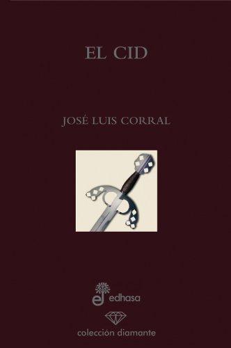 9788435034661: El Cid (edición 60 aniversario) (Diamante)