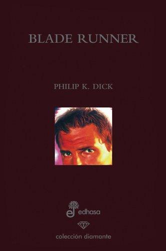 9788435034777: Blade Runner