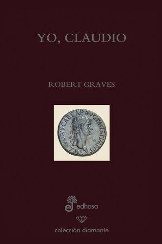 9788435034814: Yo, Claudio. edicion especial 60 aniversario (Spanish Edition)