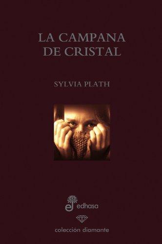 9788435034852: La campana de cristal (ed. especial 60 aniversario) (Diamante)