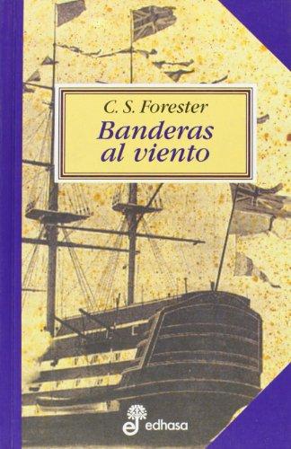 9788435035194: Banderas Al Viento (Spanish Edition)
