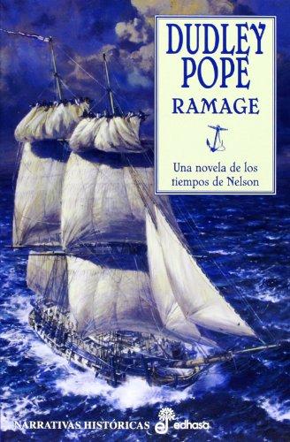 9788435060332: 1. Ramage