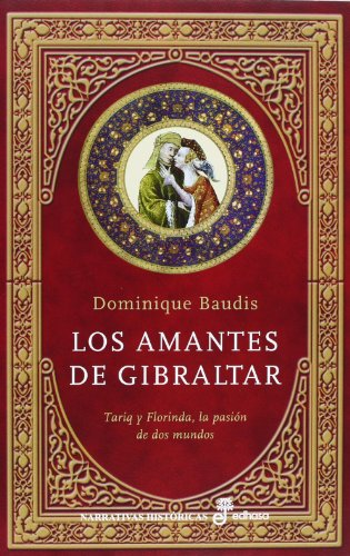 9788435062497: Los amantes de Gibraltar