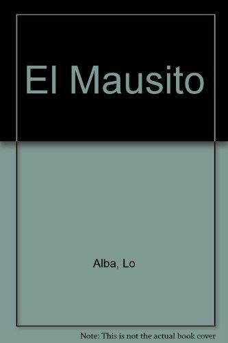 El Mausito [Spanish Text]: Rico, Lolo