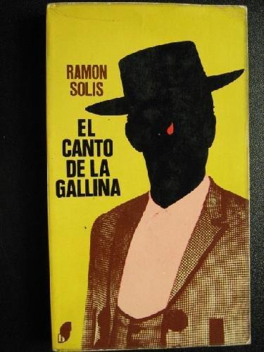 9788435800815: EL CANTO DE LA GALLINA